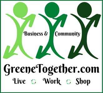 Greene Together